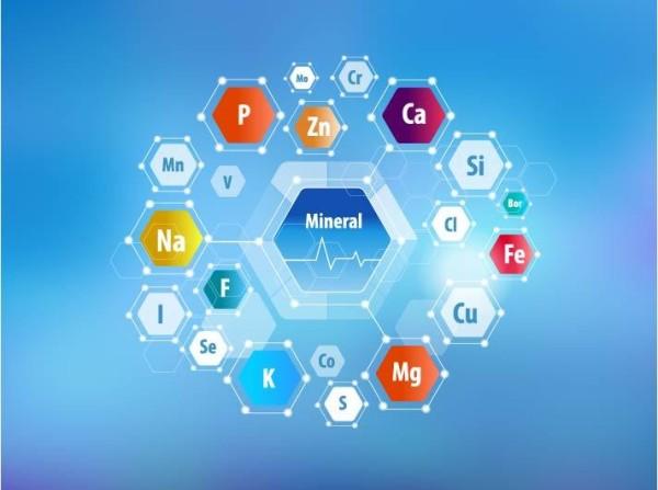 mineralsZRO6dfrovXCyO