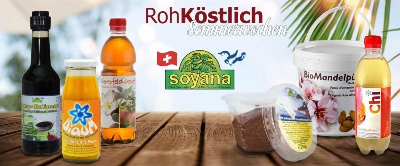 https://www.rohkoestlich-shop.de/soyana/