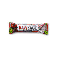 RawSAGE - Original - Bio und Rohkostqualität