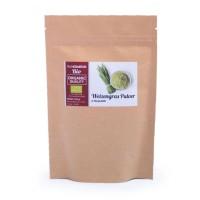 Weizengras Pulver - Bio