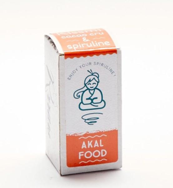 Akal Food - Kissmi