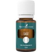 Young Living Ätherisches Öl: Salbei (Sage) 15ml