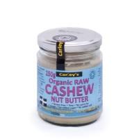 Cashewmus - Bio und Rohkostqualität