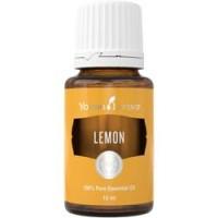 Young Living Ätherisches Öl: Zitrone (Lemon) 15ml
