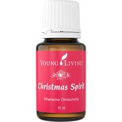 Young Living Ätherisches Öl: Christmas Spirit