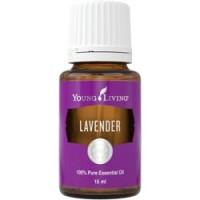 Young Living Ätherisches Öl: Lavendel (Lavender) 15ml