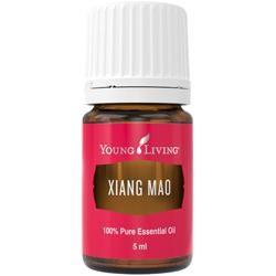 Young Living Ätherisches Öl: Xiang Mao 5ml