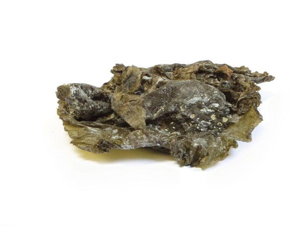 Alge Kombu Royal