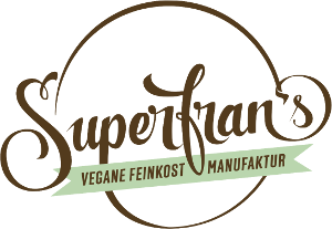 Superfran's Feinkost-Manufaktur