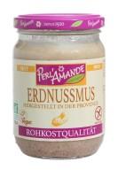 Bio Erdnussmuss - Perl'Amande