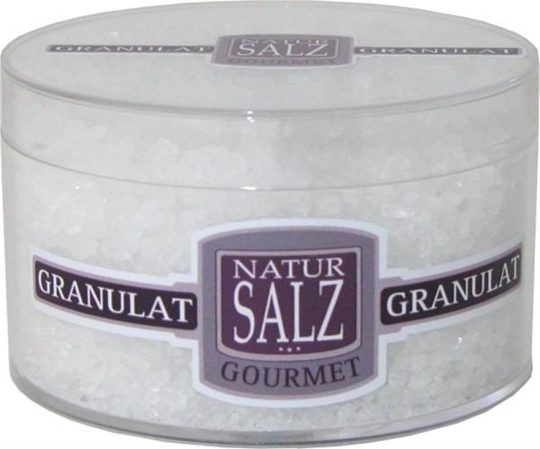 Natursalz Gourmet Granulat