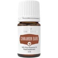 Young Living Ätherisches Öl: Zimtrinde+ (Cinnamon Bark+) 5ml