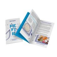 Wasserkefir Handbuch - Lerne alles über Wasserkefir - Fairment