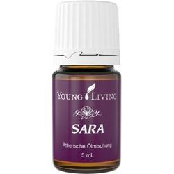 Young Living Ätherisches Öl: SARA