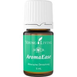 Young Living Ätherisches Öl: Aroma Ease