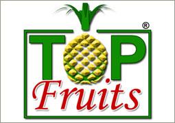 Topfruits Naturprodukte