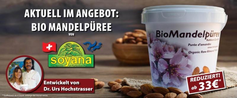 https://www.rohkoestlich-shop.de/essen-trinken/aufstriche-muse/aufstriche/114/bio-mandelpueree-soyana?number=RK-01.10.0001