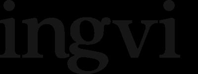 Ingvi