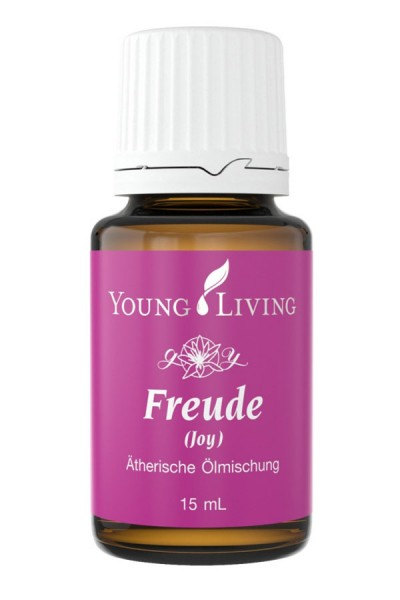 Young Living Aetherisches Oel: Joy - Freude