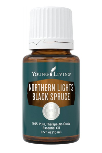 Young Living Ätherisches Öl: Northern Lights (Nord Lichter) 5ml