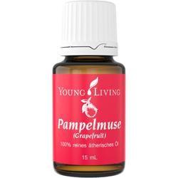 Young Living Ätherisches Öl: Grapefruit
