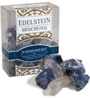 Edelstein Mischung Harmonieset 200g