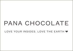 Pana Chocolate