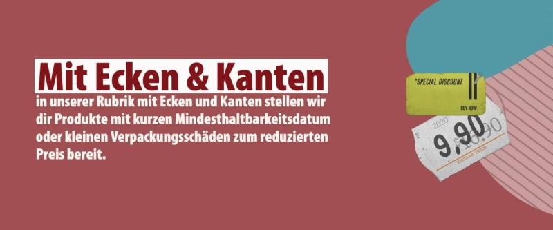 https://www.rohkoestlich-shop.de/sonderposten/