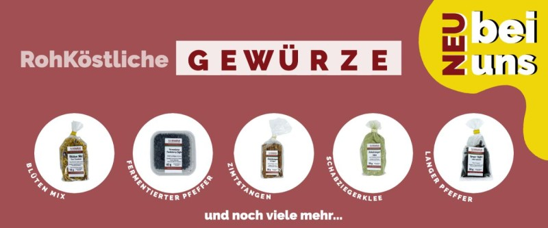 https://www.rohkoestlich-shop.de/essen-trinken/wuerzen-suessen/gewuerze/?p=1
