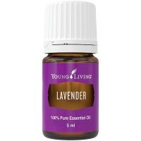 Young Living Ätherisches Öl: Lavendel (Lavender) 5ml
