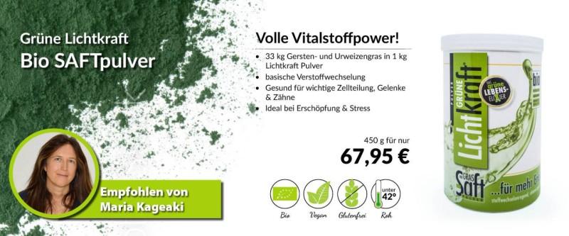https://www.rohkoestlich-shop.de/essen-trinken/pulver-superfoods/nahrungsergaenzung/189/gruene-lichtkraft-bio-saftpulver?number=RK-01.09.0018
