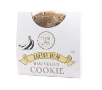 Bio - Cookie Banana Bread