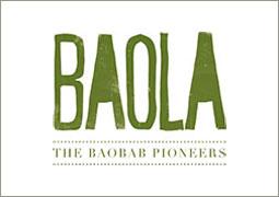 Baola - Baobab