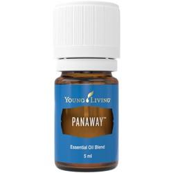 Young Living Ätherisches Öl: PanAway