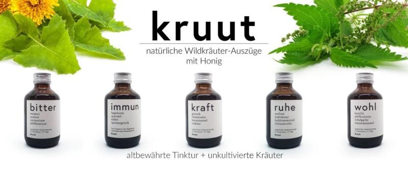 https://www.rohkoestlich-shop.de/kruut/