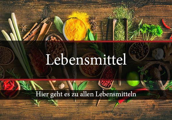 media/image/Lebensmittel2.jpg