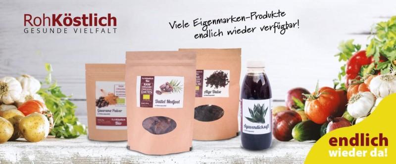 https://www.rohkoestlich-shop.de/rohkoestlich/