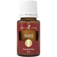 Young Living Ätherisches Öl: Die Diebe (Thieves) 15ml