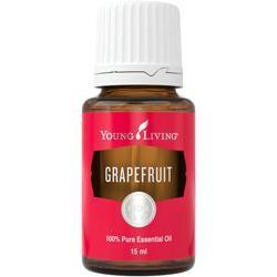 Young Living Ätherisches Öl: Grapefruit 15ml