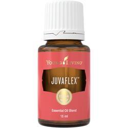 Young Living Ätherisches Öl: JuvaFlex 15ml