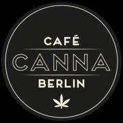 Cafe Canna