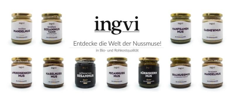 https://www.rohkoestlich-shop.de/ingvi/?p=1