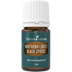 Young Living Ätherisches Öl: Northern Lights (Nord Lichter) 5ml
